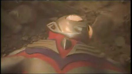 超人迪加之最终决战 广东话版