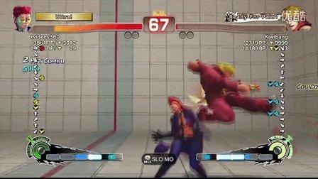 SSF4AE2012 C.Viper (xvideos360) vs Ken (kiwibang)