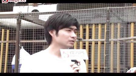 搜鸽网争霸2012南翔万元组专访豪强--南方鸽舍天际线视频城市图片