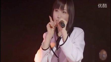 【美女】AKB48-クラスメイト