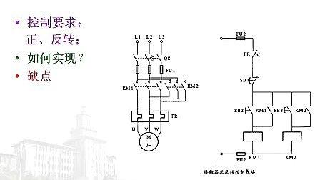 哈工大s7-200西门子plc视频教程