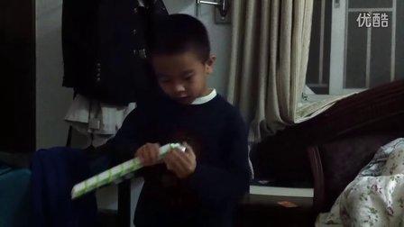 24段魔尺变球