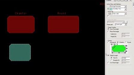 03:47 上传者:cadenceallegro 84次播放