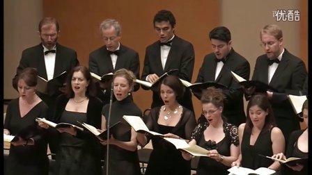 Mozart_Requiem_12-14(1_4)_Michel_Corboz_Ensemble_
