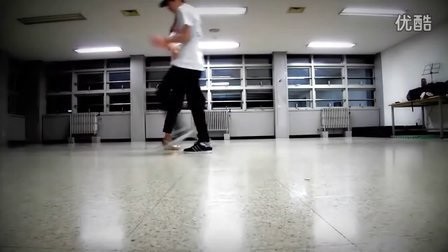 Cover Now Troublemaker 秀dance Cover Troublemaker