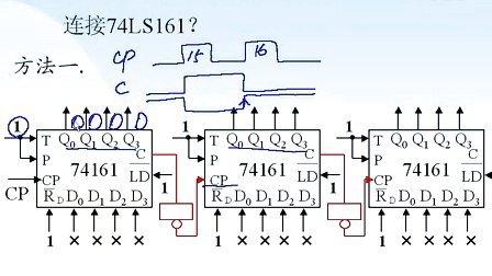 adm2483应用电路