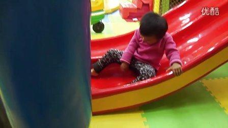 Anqiu Jialejia playground decisive pee 0 52