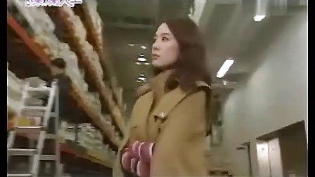 灿烂人生国语04