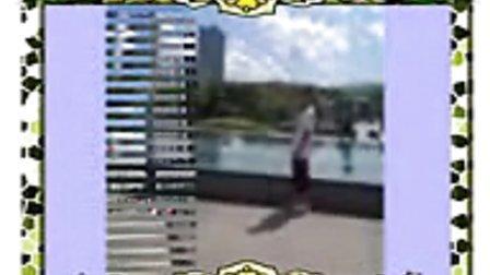 2015年8月16日包机网吧《天谕》开始飞越视频完整吃视频宁波老虎人图片