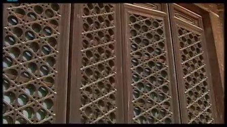 县级数字图书馆推广计划_文明与创造_第27集 清东陵木构奇观