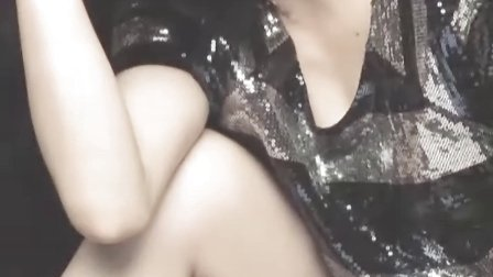 日本美女上户彩写真