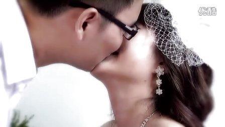 零点影视文化2011年婚礼花絮