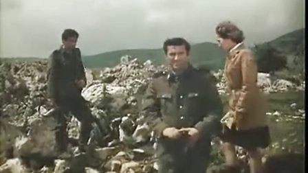 歌曲欣赏---名字电影(国外)皇族边疆影视插曲僵尸图片