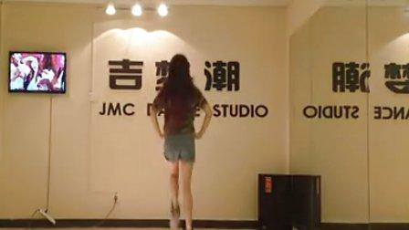 北京韩国MV成品舞教学