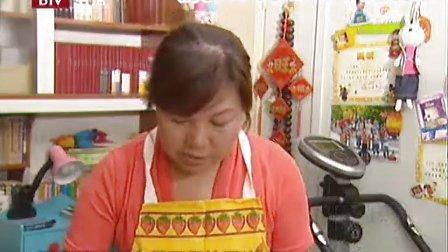 巧煮健康大米粥巧取鸡蛋皮炝炒圆白菜新缰大盘鸡20110805