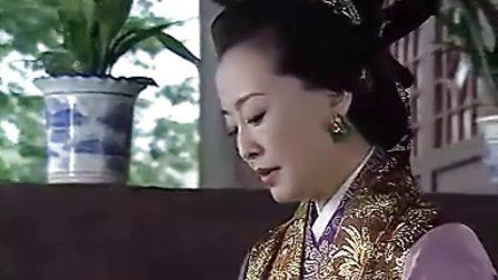 龙游天下(龙行天下,龙巡天下)第1—3部