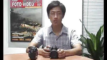 尼康單反數碼相機使用手冊