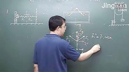第2讲 力及物体的平衡(二)2(免费)科科通网按课文顺序 点户名获网址.密码在该网.