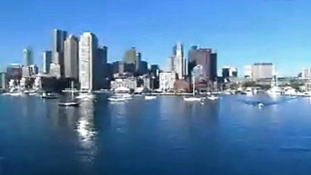 Boston University Campus Tour  1 of 10 - Introduction