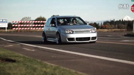vw mk4 golf rotiform