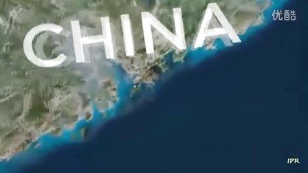十个世界上最危险的机场.