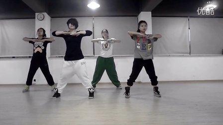 温州年会创意舞蹈节目视频图片