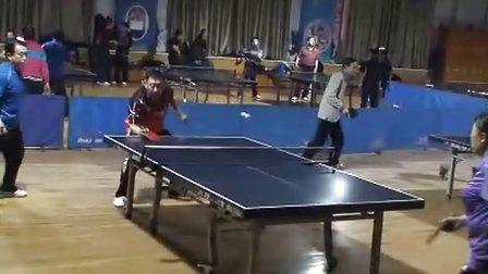 乒乓球礹�9.�_乒乓球