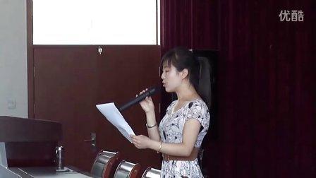 离石江阴高中历年题高中化学v高中图片