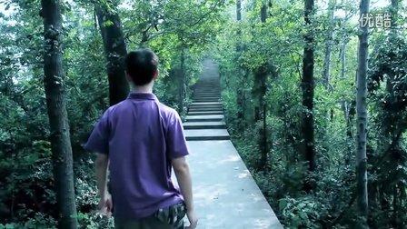 3234小游戏http //xiaoyouxi.3234.com上饶论坛梦空间森林公园拍摄