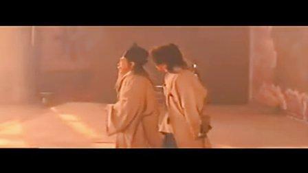 动作片 古剑山庄 【古装电影武打片】国语版 标清(1)