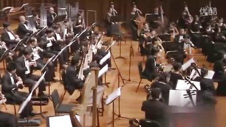 瑶族舞曲民族管弦乐中有哪些民族乐器