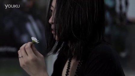 《微博有鬼》系列微电影之《目击者》预告片首发