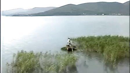 黄梅戏电视剧《严凤英》第2集