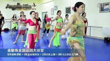 金敏珠 - 专辑 - 优酷视频