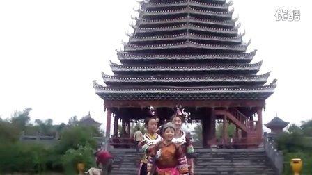 2011年国庆贵州行