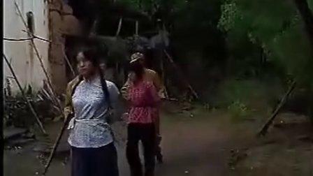 黄梅戏《党的女儿》