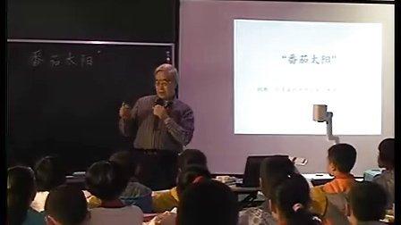 [同步课堂]初中物理《压力作用效果量化实验》说课视频,第八届全国中小学实验教学说课活动现场展示实录