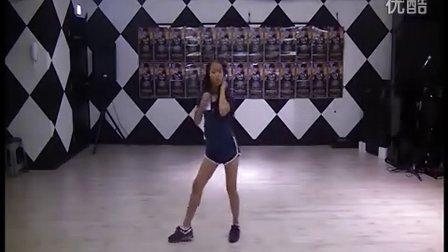小学生小学模仿秀-播单-优酷视频小姑娘舞蹈图片