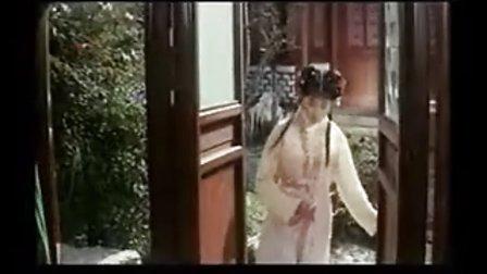 越剧-唐伯虎(茅威涛何赛飞)
