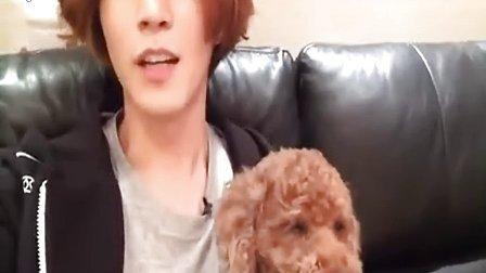 韩国model-actor(金宇彬李秀赫李钟硕金英光洪钟贤成俊)
