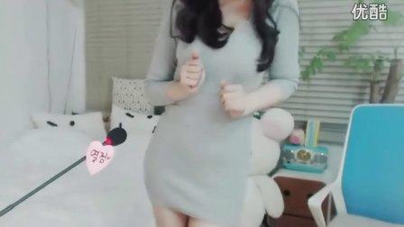 韩国可爱清纯美腿女主播kiyoumi131202 BJ