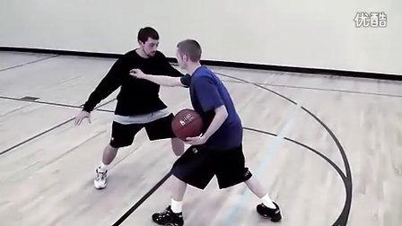 教授街球 - 专辑 - 优酷视频