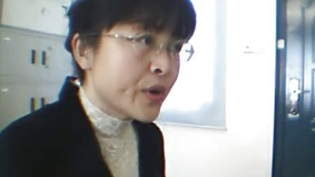 颤音 葫芦丝讲学习葫芦丝教座