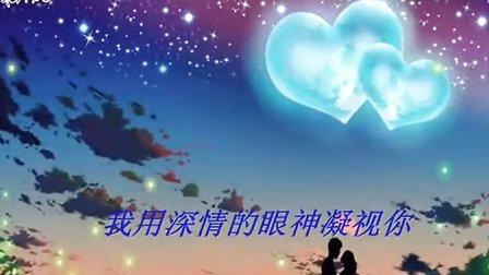 2011-12-01                           01:54 《感恩父母》简笔画