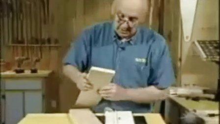 木工雕刻機視頻1-木工房網提供