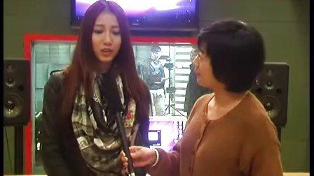 北京现代音乐学院的视频