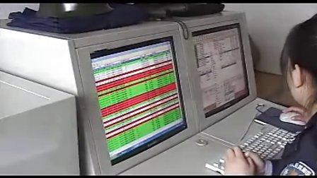 大华xmta温控器接线图