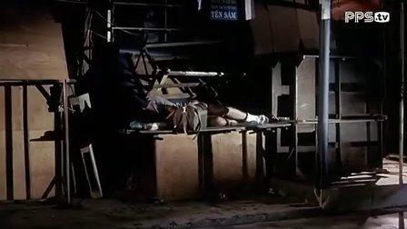 忘返天堂中字【越南电影】