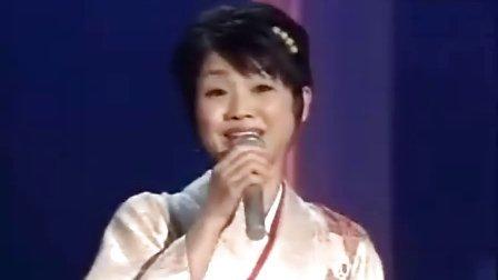 川野夏美山本智子-播单-优酷视频石法师视频炉图片