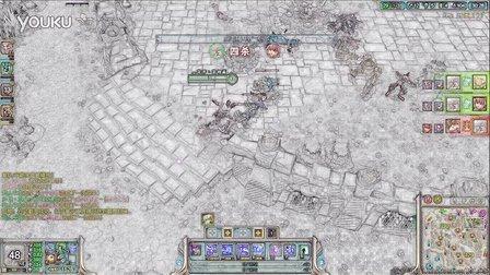 地图 设计图 效果图 448_252